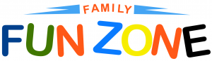 Family Fun Zone